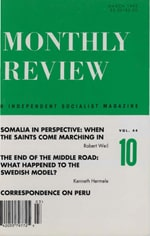 Monthly-Review-Volume-44-Number-10-March-1993-PDF.jpg